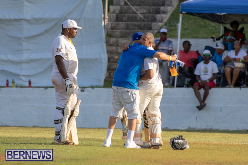 Eastern-Counties-Game-St-Davids-vs-Cleveland-County-Bermuda-September-1-2018-2530