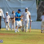 Eastern Counties Game St Davids vs Cleveland County Bermuda, September 1 2018-2536