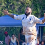 Eastern Counties Game St Davids vs Cleveland County Bermuda, September 1 2018-2549