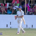 Eastern Counties Game St Davids vs Cleveland County Bermuda, September 1 2018-2555