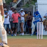 Eastern Counties Game St Davids vs Cleveland County Bermuda, September 1 2018-2571