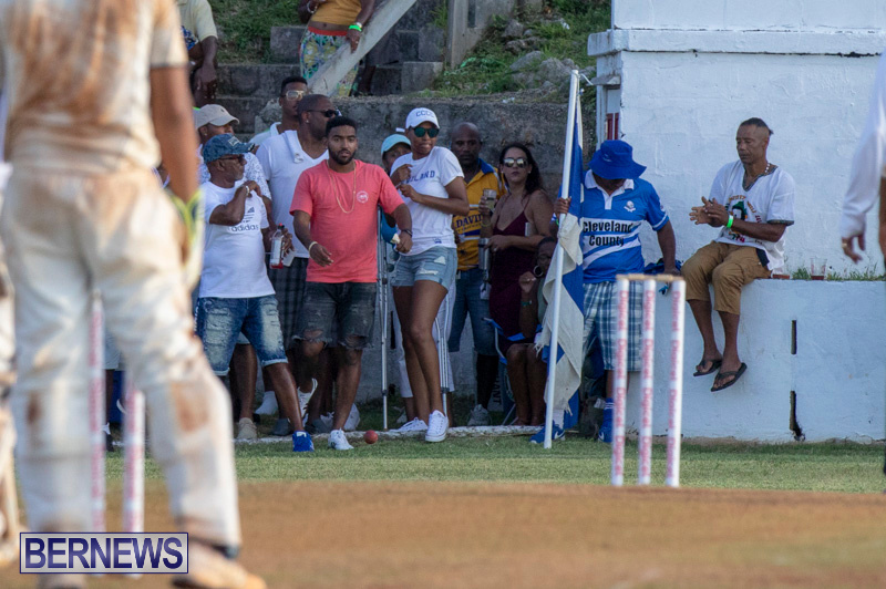 Eastern-Counties-Game-St-Davids-vs-Cleveland-County-Bermuda-September-1-2018-2571