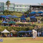 Eastern Counties Game St Davids vs Cleveland County Bermuda, September 1 2018-2610