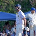 Eastern Counties Game St Davids vs Cleveland County Bermuda, September 1 2018-2616