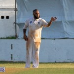 Eastern Counties Game St Davids vs Cleveland County Bermuda, September 1 2018-2678