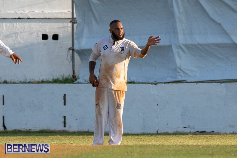 Eastern-Counties-Game-St-Davids-vs-Cleveland-County-Bermuda-September-1-2018-2678
