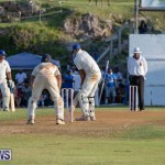 Eastern Counties Game St Davids vs Cleveland County Bermuda, September 1 2018-2685