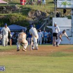Eastern Counties Game St Davids vs Cleveland County Bermuda, September 1 2018-2686