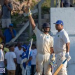 Eastern Counties Game St Davids vs Cleveland County Bermuda, September 1 2018-2708