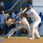Eastern Counties Game St Davids vs Cleveland County Bermuda, September 1 2018-2711