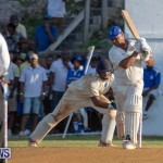 Eastern Counties Game St Davids vs Cleveland County Bermuda, September 1 2018-2720