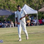 Eastern Counties Game St Davids vs Cleveland County Bermuda, September 1 2018-2722