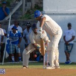 Eastern Counties Game St Davids vs Cleveland County Bermuda, September 1 2018-2737