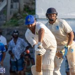 Eastern Counties Game St Davids vs Cleveland County Bermuda, September 1 2018-2740