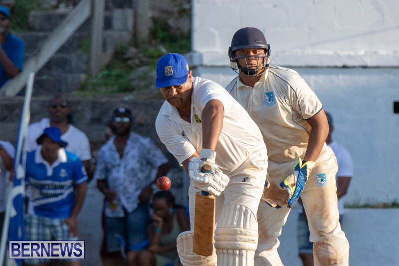 Eastern-Counties-Game-St-Davids-vs-Cleveland-County-Bermuda-September-1-2018-2740