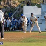 Eastern Counties Game St Davids vs Cleveland County Bermuda, September 1 2018-2742
