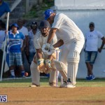 Eastern Counties Game St Davids vs Cleveland County Bermuda, September 1 2018-2744