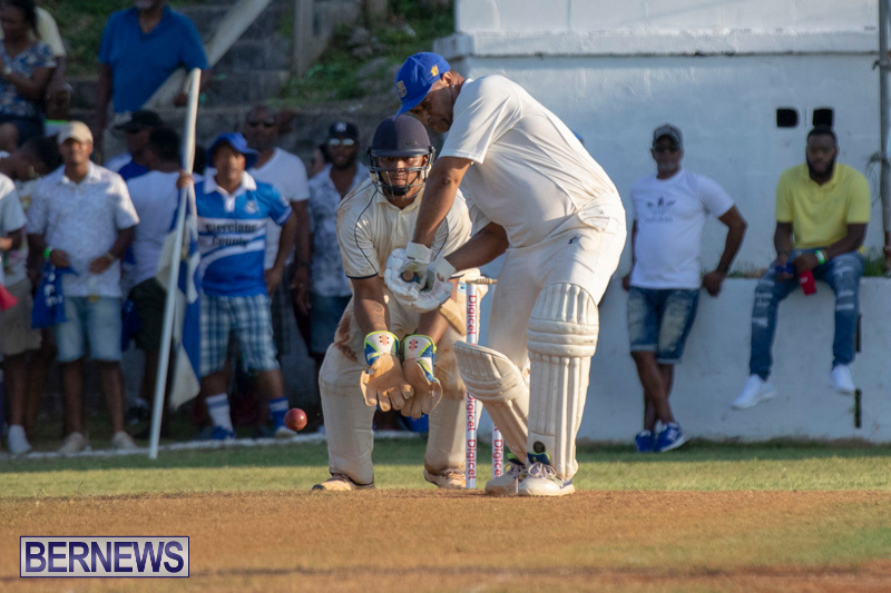 Eastern-Counties-Game-St-Davids-vs-Cleveland-County-Bermuda-September-1-2018-2744