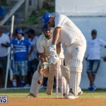 Eastern Counties Game St Davids vs Cleveland County Bermuda, September 1 2018-2769