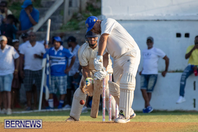 Eastern-Counties-Game-St-Davids-vs-Cleveland-County-Bermuda-September-1-2018-2769