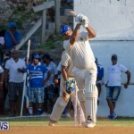 Eastern Counties Game St Davids vs Cleveland County Bermuda, September 1 2018-2771