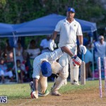 Eastern Counties Game St Davids vs Cleveland County Bermuda, September 1 2018-2783