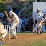 Eastern Counties Game St Davids vs Cleveland County Bermuda, September 1 2018-2792