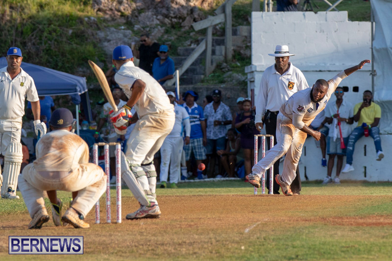 Eastern-Counties-Game-St-Davids-vs-Cleveland-County-Bermuda-September-1-2018-2792