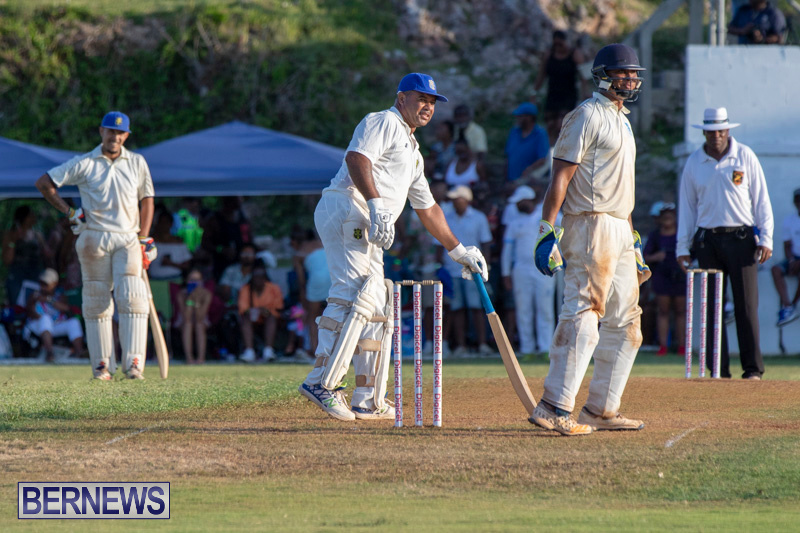 Eastern-Counties-Game-St-Davids-vs-Cleveland-County-Bermuda-September-1-2018-2823