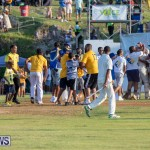 Eastern Counties Game St Davids vs Cleveland County Bermuda, September 1 2018-2844