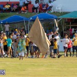 Eastern Counties Game St Davids vs Cleveland County Bermuda, September 1 2018-2853