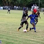 Football Bermuda September 2 2018 (10)