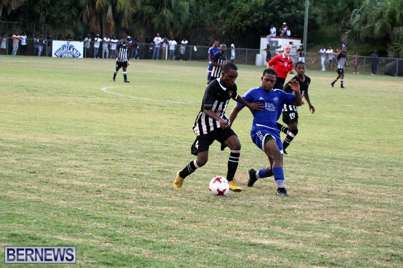 Football-Bermuda-September-2-2018-10