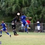 Football Bermuda September 2 2018 (11)