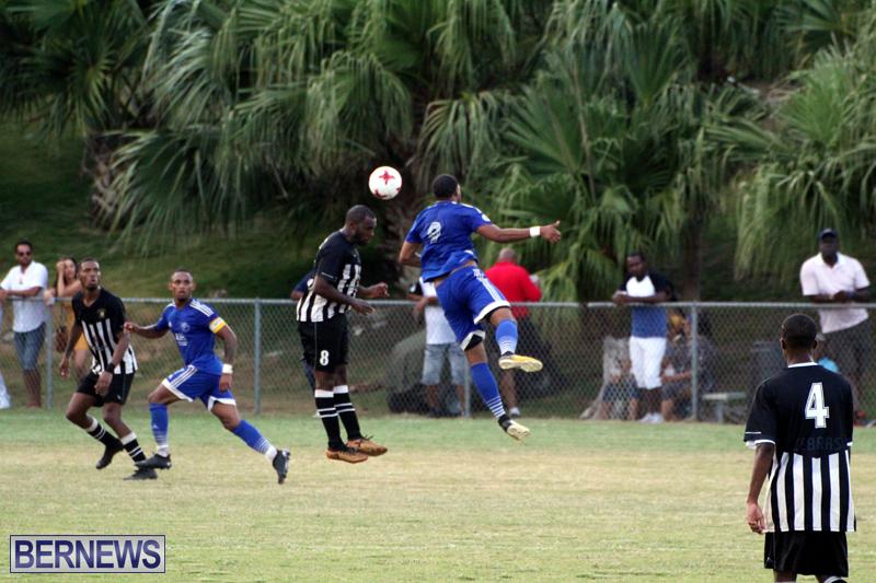 Football-Bermuda-September-2-2018-11
