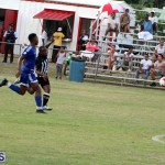Football Bermuda September 2 2018 (12)