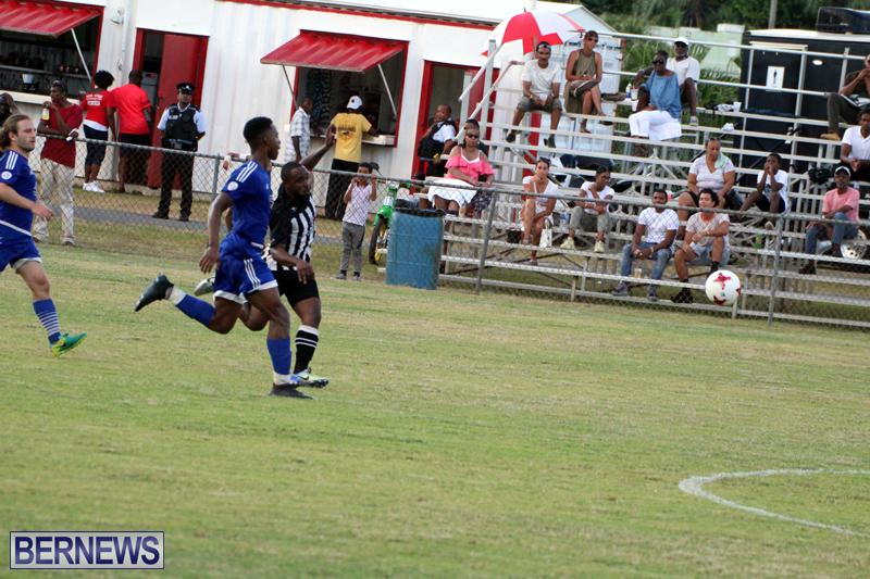 Football-Bermuda-September-2-2018-12