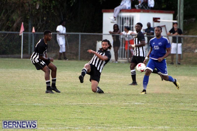 Football-Bermuda-September-2-2018-13