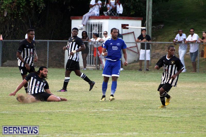 Football-Bermuda-September-2-2018-14