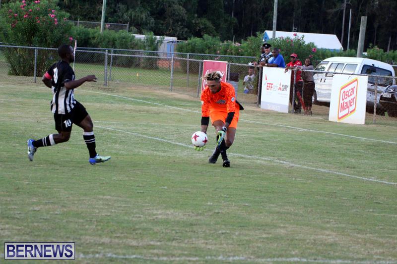 Football-Bermuda-September-2-2018-15