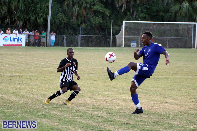 Football-Bermuda-September-2-2018-16