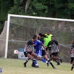 Football Bermuda September 2 2018 (17)