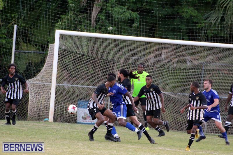 Football-Bermuda-September-2-2018-17