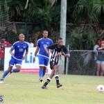 Football Bermuda September 2 2018 (19)