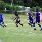 Football Bermuda September 2 2018 (4)
