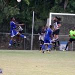 Football Bermuda September 2 2018 (5)