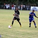 Football Bermuda September 2 2018 (8)