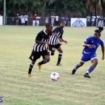 Football Bermuda September 2 2018 (9)