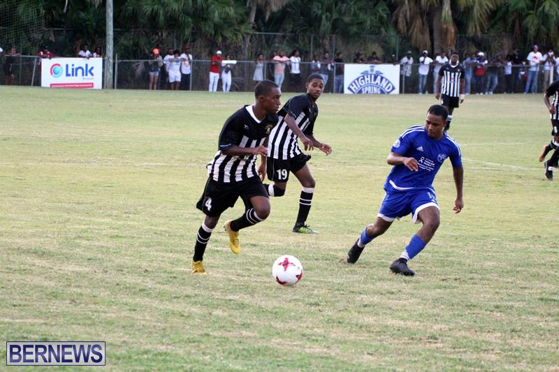 Football-Bermuda-September-2-2018-9