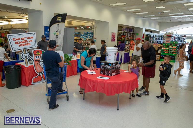 Gorhams-Home-Fair-Too-Bermuda-September-29-2018-9811